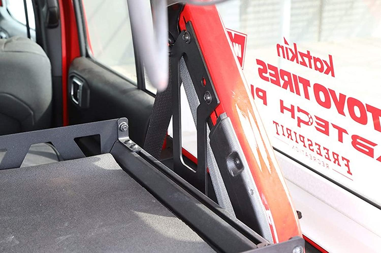 DEE ZEE DZ 4468JL Jeep Product