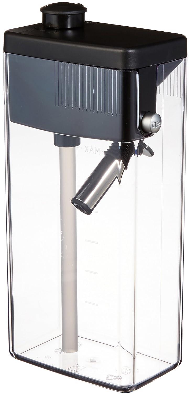 DeLonghi montalatte ecam23/ecam25/Latte Tank per caff/è espresso automatica 5513294511
