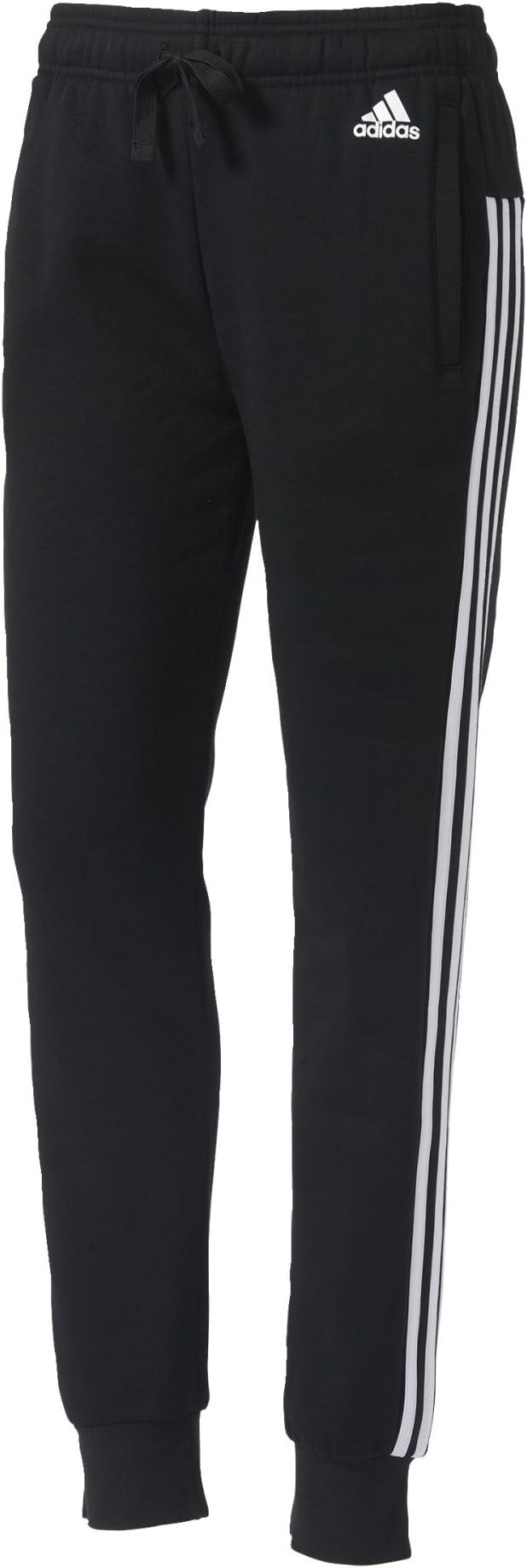 adidas S97109 Pantalón de Chándal, Mujer: Amazon.es: Deportes y ...