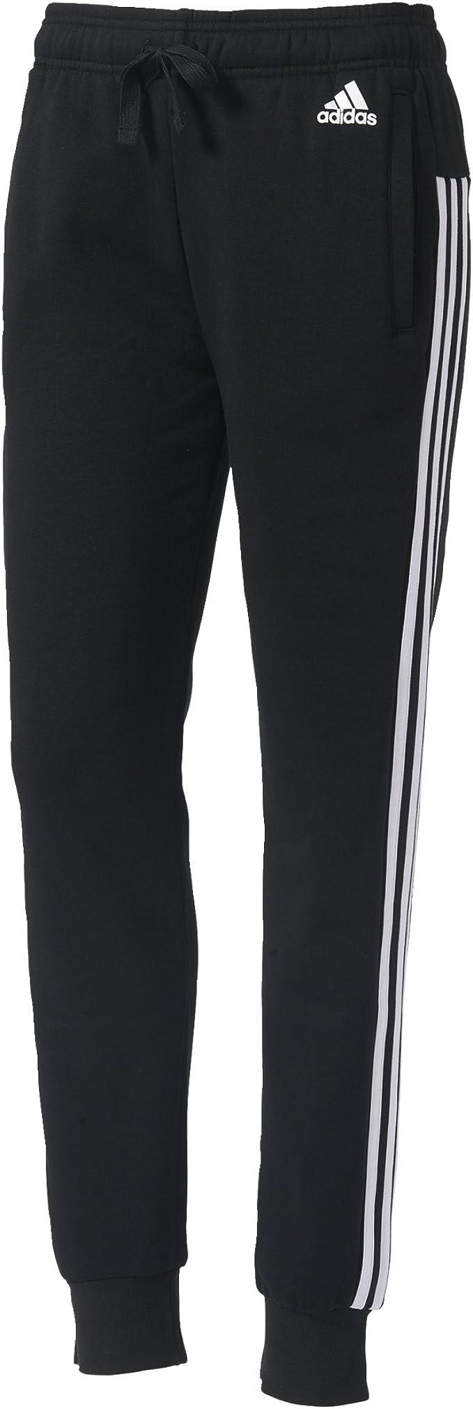 adidas S97109 Pantalón de Chándal, Mujer: Amazon.es: Ropa y ...
