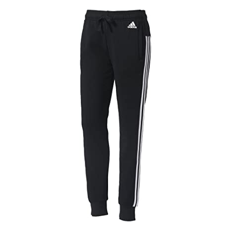 offerte pantaloni tuta adidas