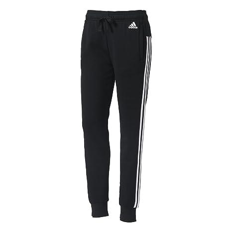 adidas S97109, Pantaloni da Tuta, Donna