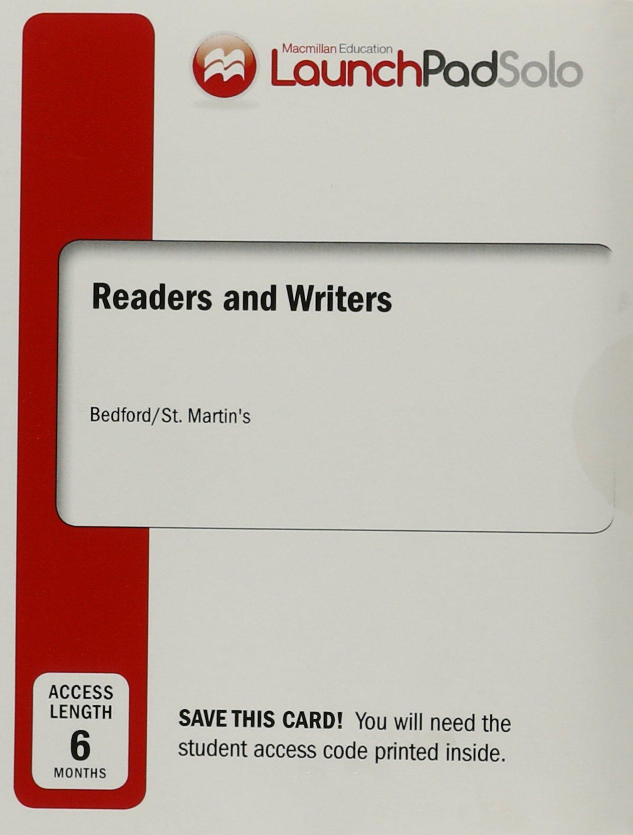 A Pocket Style Manual, 2016 MLA Update Edition: University Diana Hacker,  University Nancy Sommers, Bedford/St Martin's: 9781319084134: Books -  Amazon.ca