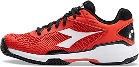 Diadora Speed Competition 5 Clay Scarpe da Tennis da Uomo