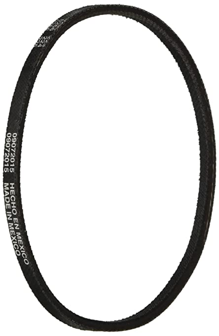 NEW Belt Replacement 4 Hoover Wind Tunnel NON-Self Propelled Vacuum
