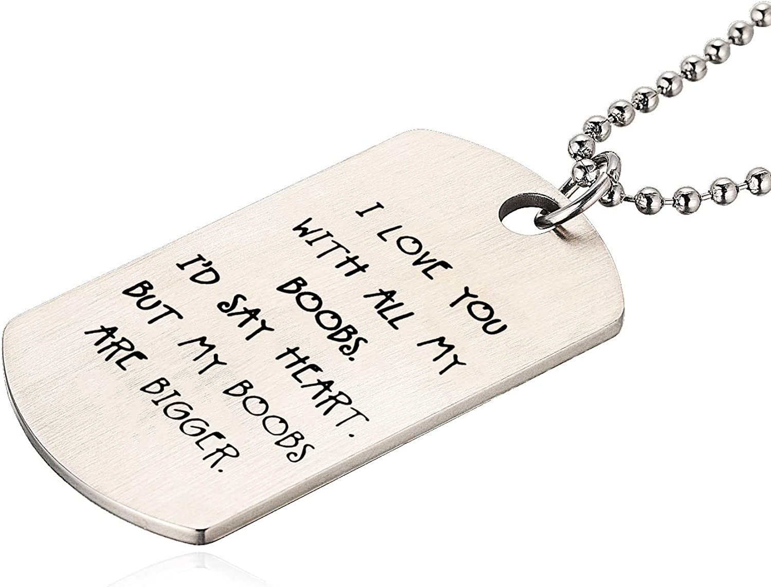 Memories Coding Boyfriend Gift Ideas Funny Keychain Gift for Husband Customized Necklace Keychain
