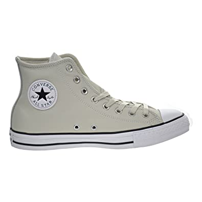 f93f4fdc4394 Converse Chuck Taylor All Star Hi Unisex Shoes Buff Shadow Teal White  153814c (