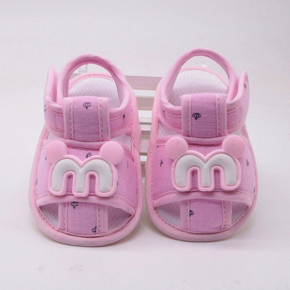 Barefoot Baby Sandals Barefoot Sandals Aqua Flower Sandals Toe Blossoms Baby Girl Sandals Aqua Baby Sandals Newborn Sandals
