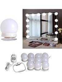 Shop Amazon Com Vanity Mirrors