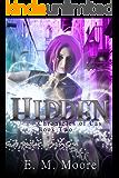 Hidden: Reverse Harem (Chronicles of Cas Book 2)