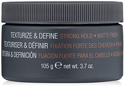 Rusk Styling Liquids Putty,Storng Hold 105g Hair Care & Styling at amazon