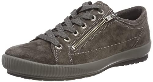 Legero Tanaro Sneaker Donna  Amazon.it  Scarpe e borse c244742e99d