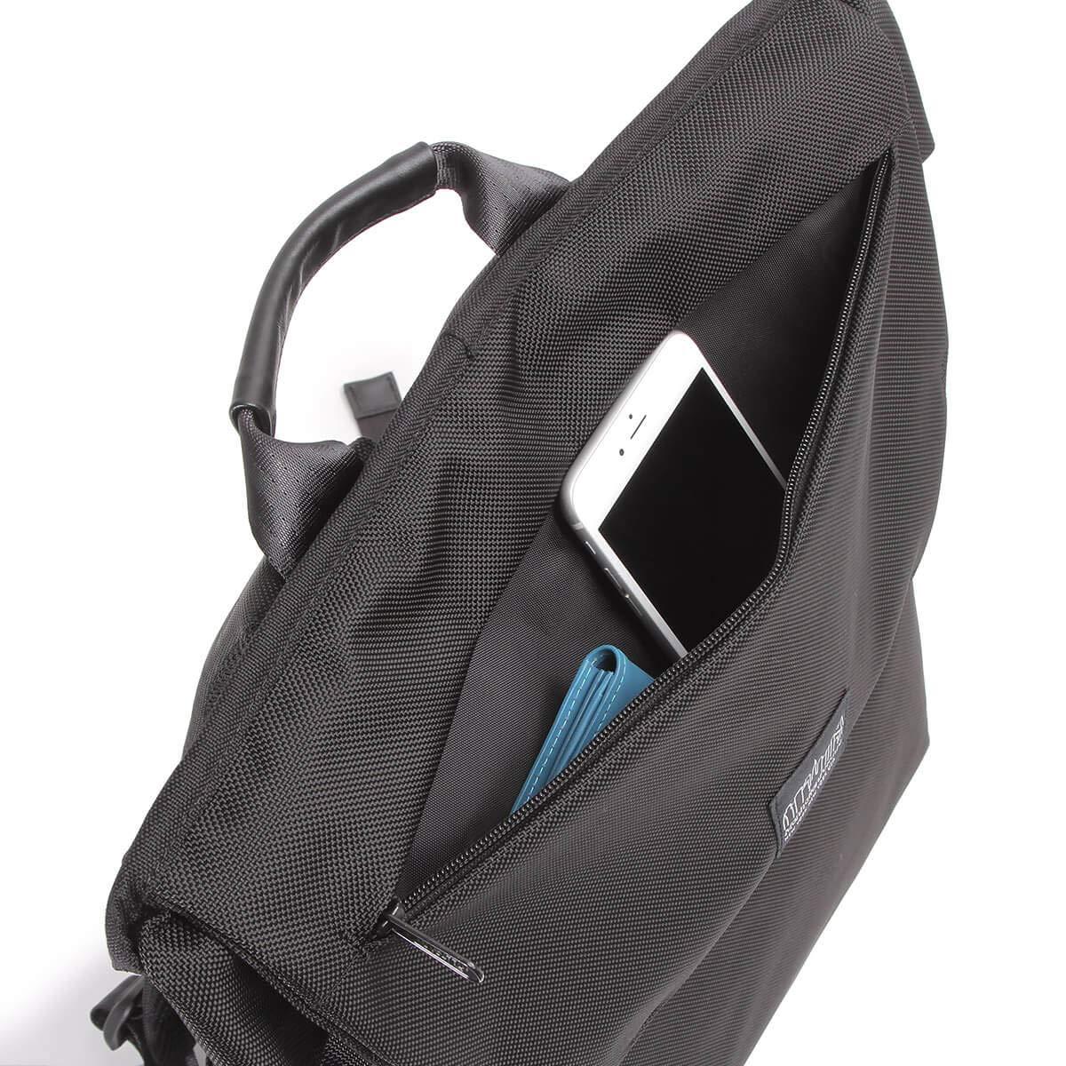 SJMMBB Double shoulder bag,yellow,36X26X10CM