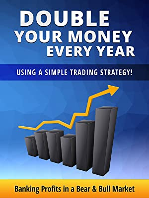 Doubling money with options trading