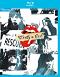 The Rolling Stones: Stones In Exile [Blu-ray]