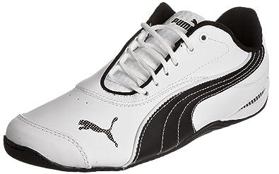 Schuhe 34 einhalb