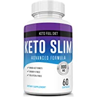 Amazon Best Sellers Best Weight Loss Supplements