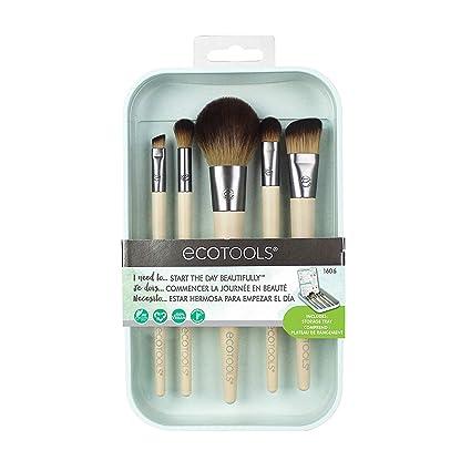 EcoTools  product image 1