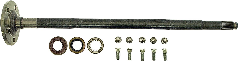 Dorman 630-504 Rear Axle Shaft