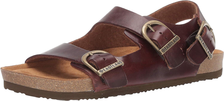 Eastland Men's Charlestown Sandal