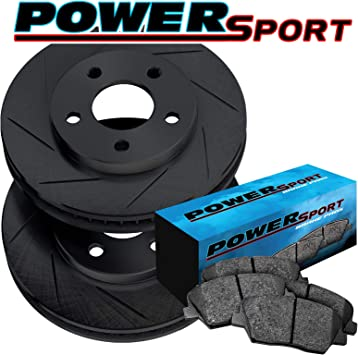 2011 2012 2013-2017 for Nissan Juke 2017-2018 Sentra Front Disc Brake Rotors