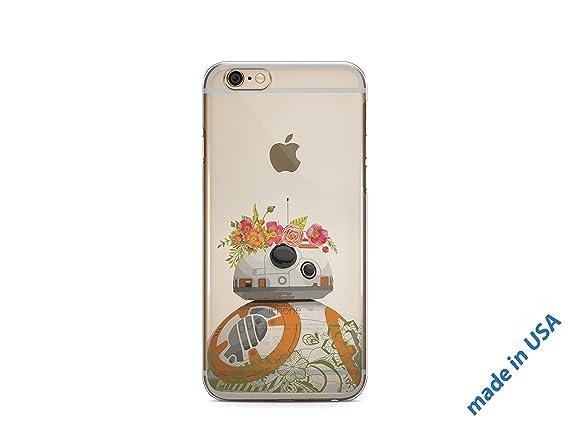 iphone 7 case bb8