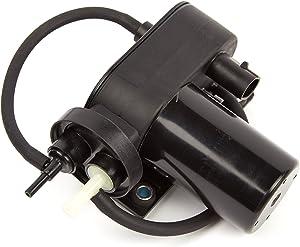 ACDelco 94669091 GM Original Equipment Heater and Air Conditioning Control Vacuum Pump