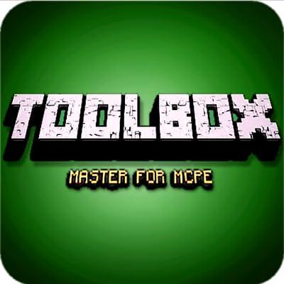 Toolbox Mod For Kindle