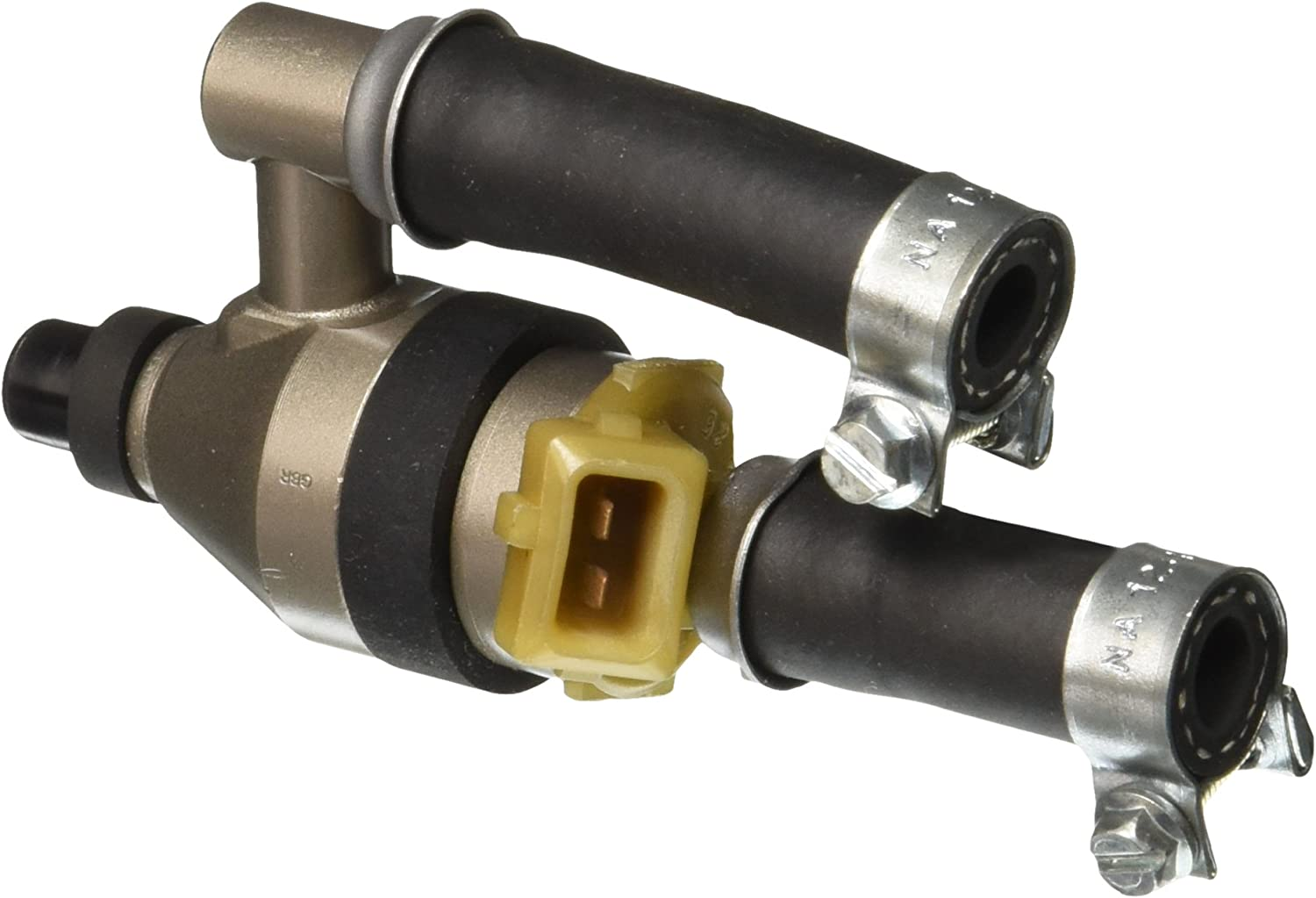 Fuel Injector-Multi Port Injector GB Remanufacturing 842-12235 Reman