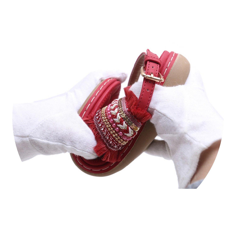 messieurs et mesdames nouveau loft femmes flat gladiateur fringe tong effilochée fringe gladiateur tassel décontracté des sandales de plage 35 à 42 wn4257 unique utilisation de la qualité et de la quantité garantie 71909e