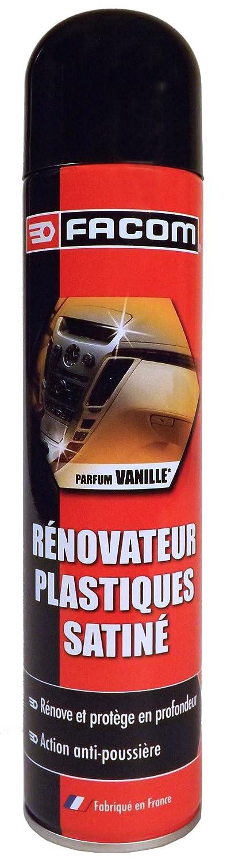 Facom 006147 Ré novateur Plastiques 300 ml Satin Vanille