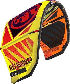 kite religion