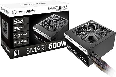 550W 550Watt Power Supply PSU ATX 12V for Intel AMD SATA PCI-e 24 Pin 8 Pin 12cm