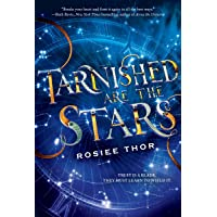 Thor, R: Tarnished Are the Stars