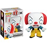 Funko POP Movies ça It Pennywise