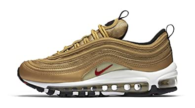NIKE Air Max 97 QS (GS) - Size 4Y