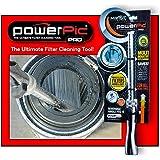 Amazon.com: Unger nLite® HydroPower De-ionizing Filter
