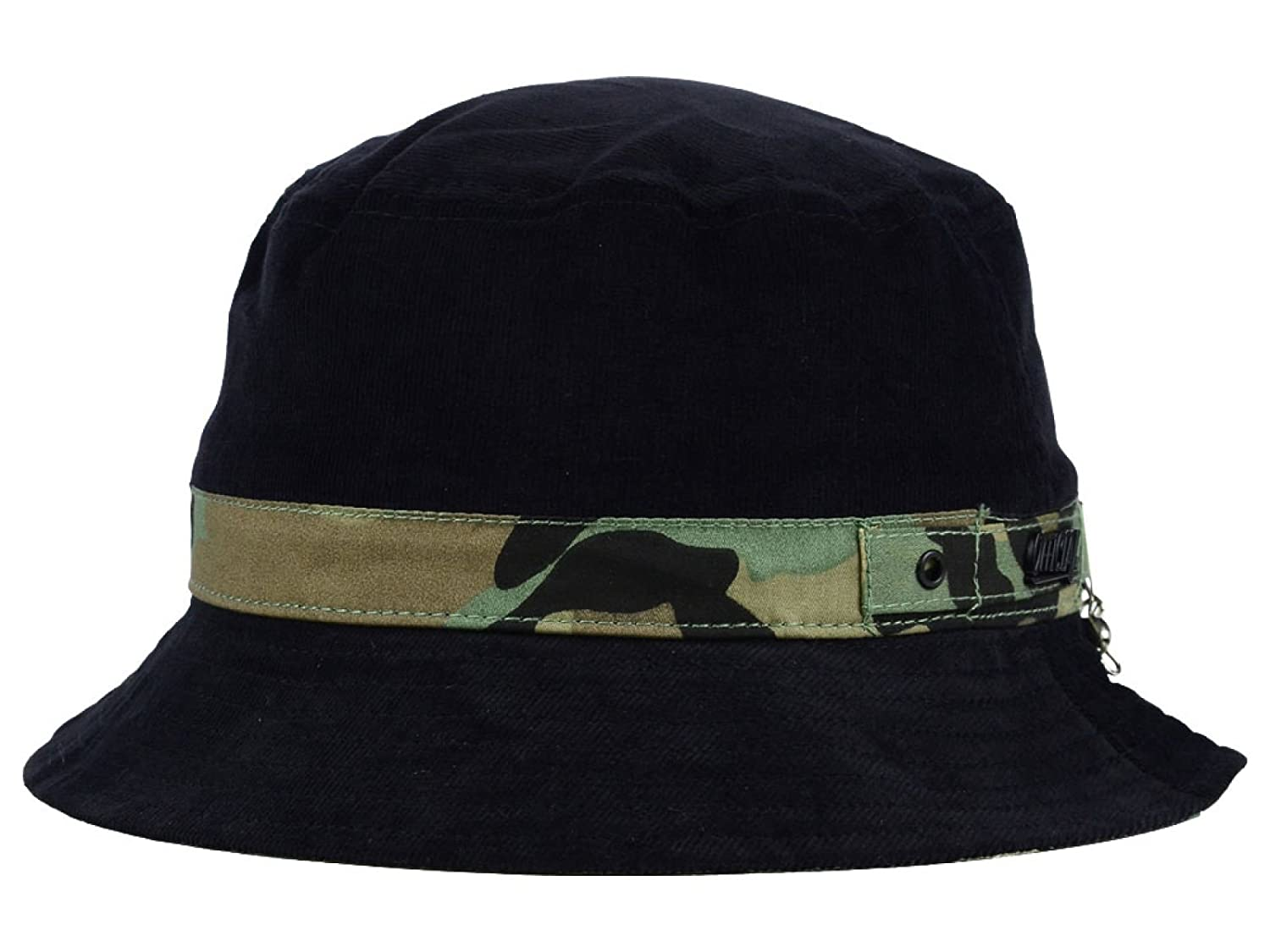 Official Crown Of Laurel Printed Bucket Hat at Amazon Men s Clothing store  39e84b63a2c
