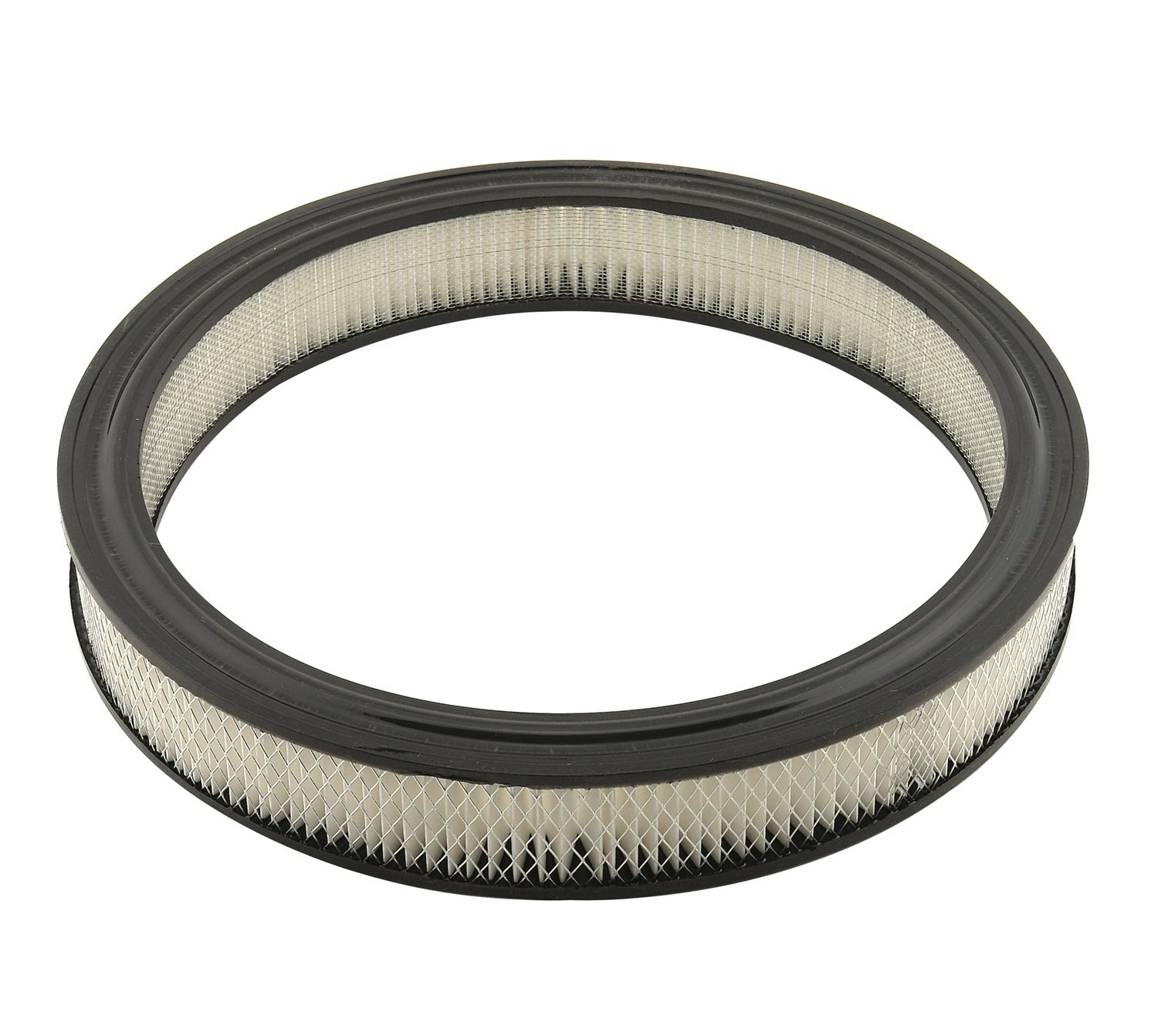 Mr. Gasket 1480A Replacement Air Filter Element