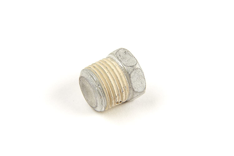 Transfer Case Oil Fill Plug ACDelco GM Original Equipment 15032997
