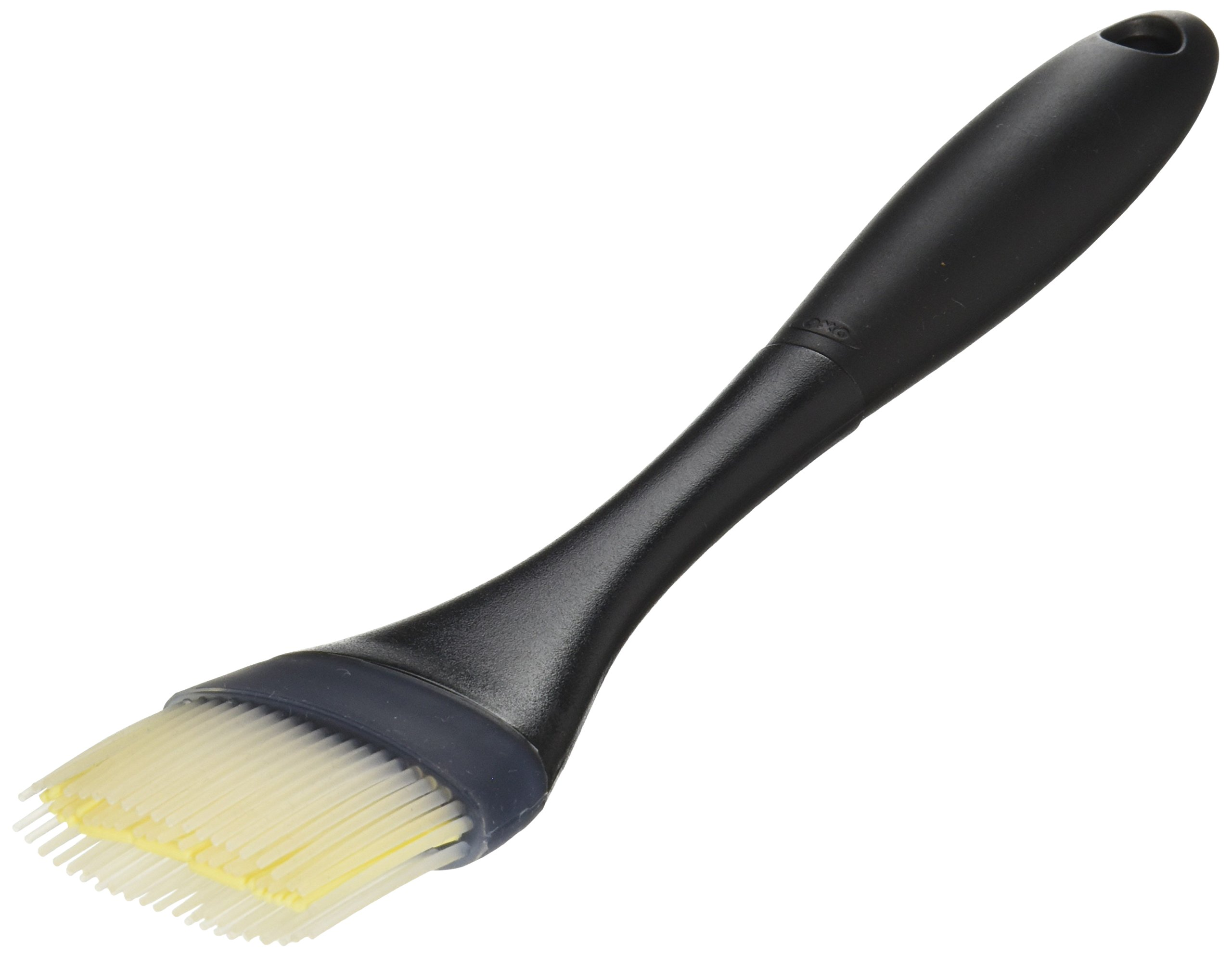 Best Rated in Pastry & Basting Brushes & Helpful Customer Reviews ...