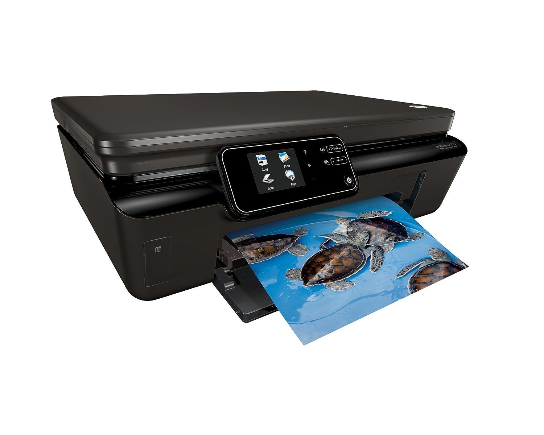 Скачать драйвер для принтера нр 5510 бесплатно