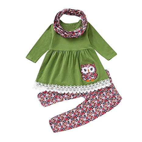 Clothing, Shoes & Accessories Converse All Star 2 Piece Girls Set Aged 18 Months 80-85 Cms