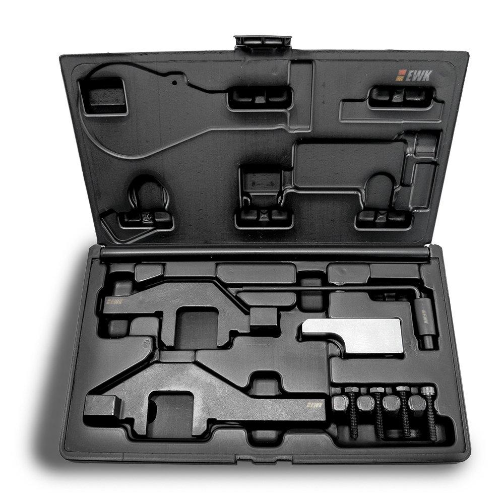BMW Mini Cooper (N14) Camshaft Timing Master Tool Set EWK EB0089