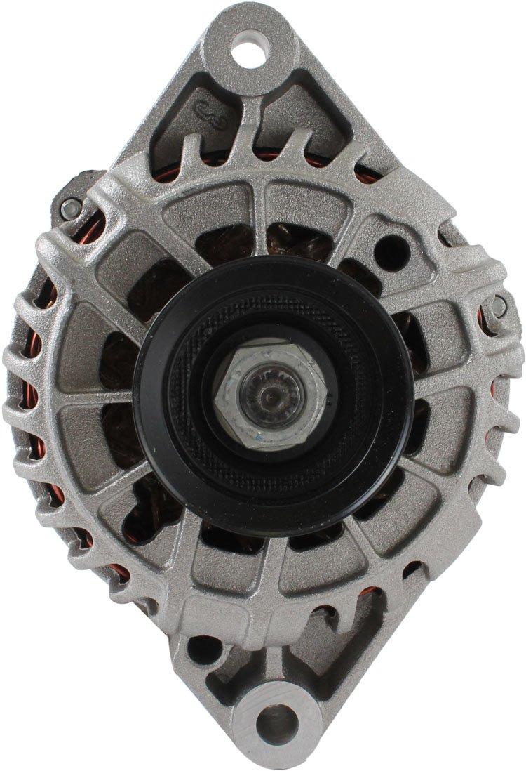 Amazon com db electrical afd0097 new alternator for ford taurus mercury sable 3 0l 3 0 02 03 04 05 06 2002 2003 2004 2005 2006 334 2511 2f1u 10300 da