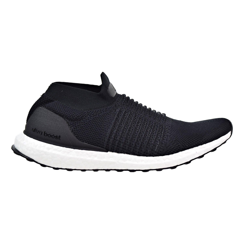 official photos ecb0a 786b8 Amazon.com   adidas Men s Ultraboost Laceless Running Shoe   Road Running