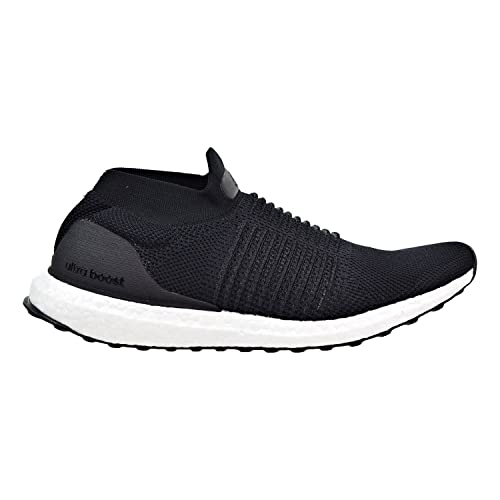 Ultraboost Laceless S80770 Size Adidas Amazon Ca Shoes Handbags