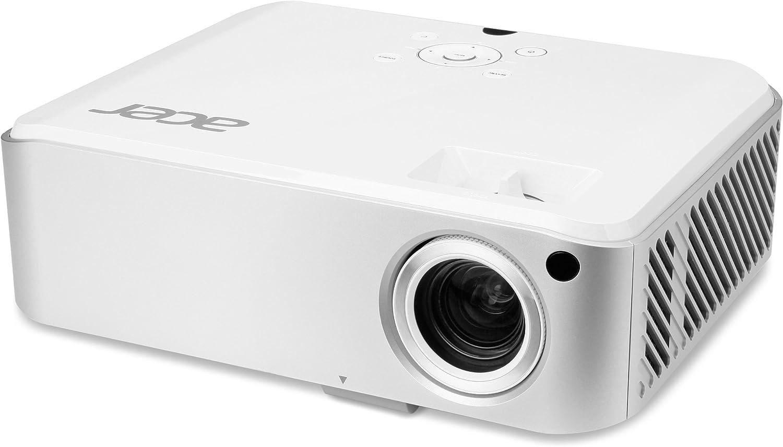 Acer H7532BD - Proyector (1920 x 1080), blanco: Amazon.es: Electrónica