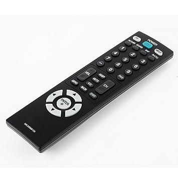 912d60ea733cd mkj36998105 sustituir mando a distancia para televisor LG 26LG30 20ls7d  22lc2d 26LG30UA 42pg60 C 42LC5DC 42lc50 C 37lc50 C 32lc5dc  Amazon.es   Electrónica