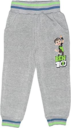 Ben 10 - Pantalón - para niño